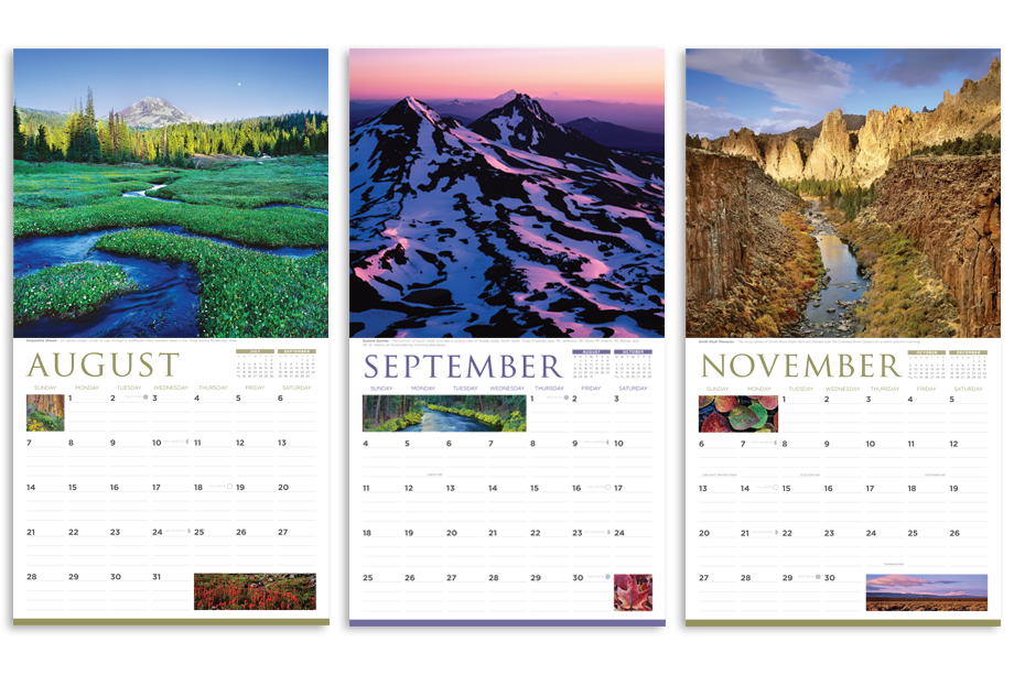 MPP-Calendar2016-pages